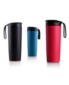Vacuum-Base-Smart-Bottle2