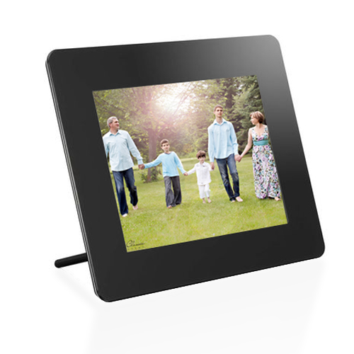 Digital photo frame 7 inches