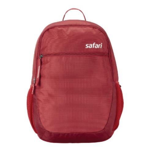 Safari Bond Backpack
