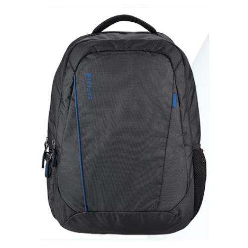 Safari Nirvana Backpack