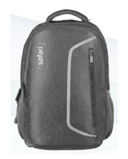 Safari Speckles 10 Backpack
