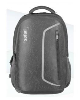 Safari Speckles 10 Backpack