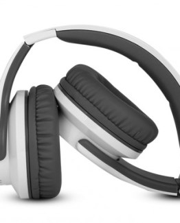XECH_2IN1_HEADPHONE