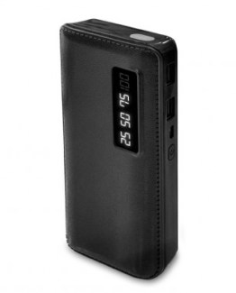 Xech_ABS_Fast_Charging_11000_mAh_Powerbank