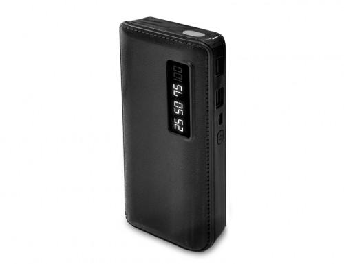 Xech_ABS_Fast_Charging_11000_mAh_Powerbank