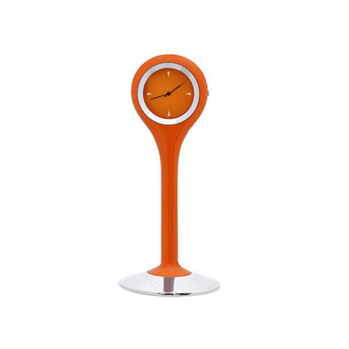 BTC-401-Orange