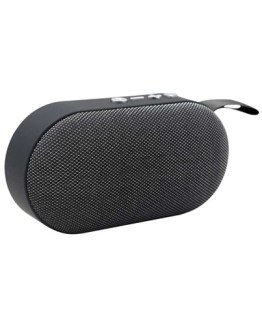 Artis-BT05-Bluetooth-Speaker