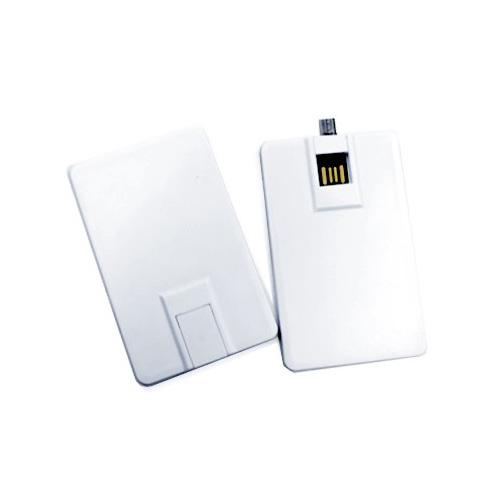 Slide-Card-OTG-USB-Flash-Drive