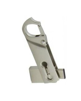 Swivel-Carabiner-OTG-USB-Pendrive