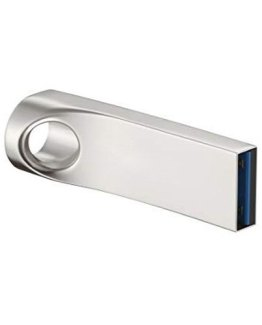 Whistle-Shaped-Metal-Pen-Drive