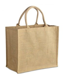 Natural-Laminated-Jute-Bag