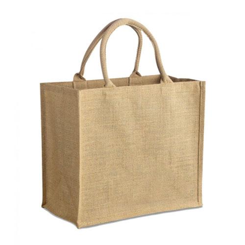 Natural-Laminated-Jute-Bag