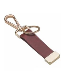 Keychain-BKC-5175