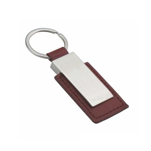 Keychain-BKC-5176