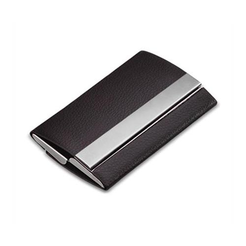 Business-Card-Holder-BVC-845