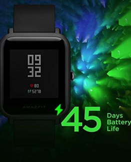 AMAZFIT-BIP-LITE-SMART-WATCH