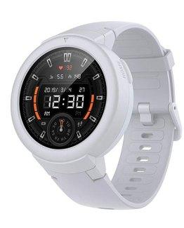 Amazfit-Verge-Lite-GPS(2)