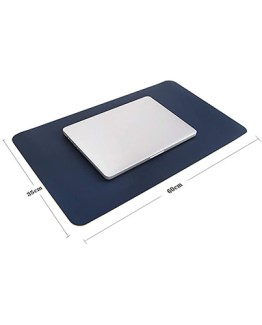 Extended-Leather-Writing-Desk-Mouse-Pad(1)