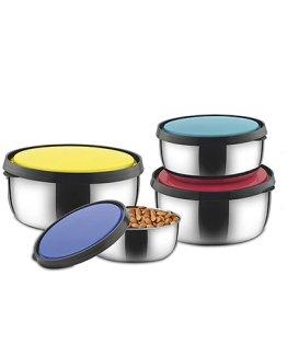 Moulding-Lid-BowlSet-of-4(1)