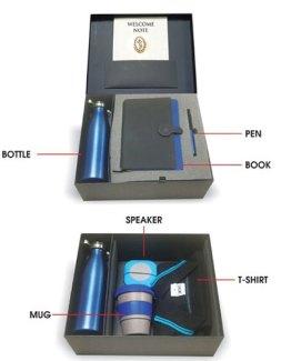 Blue-Combo-Joining-Kit