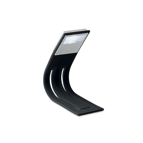 Flexible-LED-Book-Light(2)