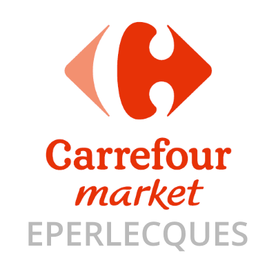 logo_carrefour_market_eperlecques