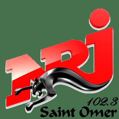 nrj-saint-omer