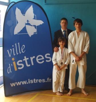 Compétitions 2011