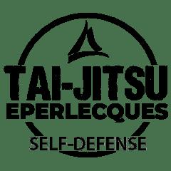 KTJE_TAI_JITSU_SQUARE_N_WITHOUT_FFK_LOGO