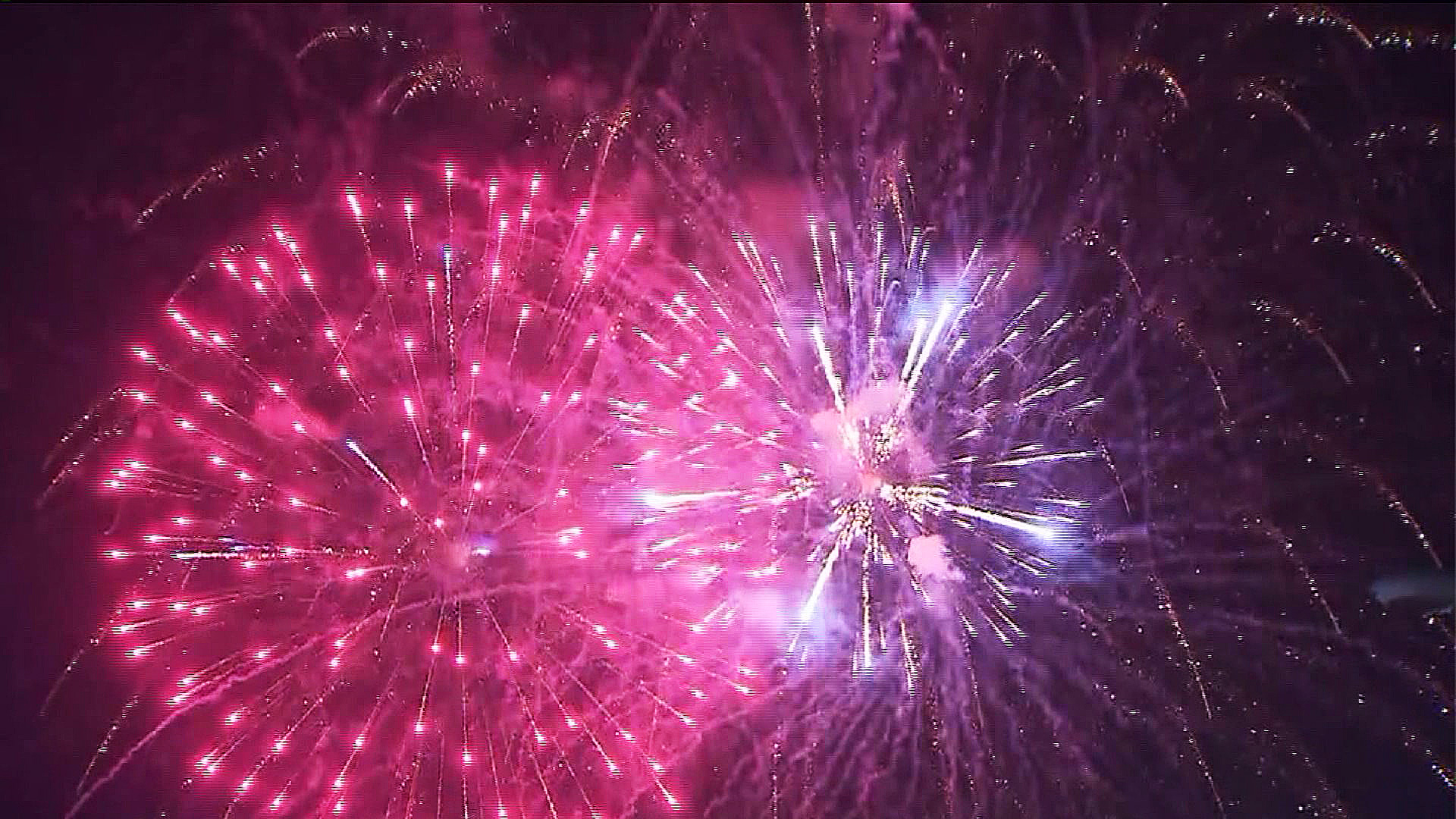 filephoto fireworks