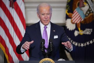 COVID-19 relief bill brings Biden face to face with potential limitations of ability to work across the aisle | KTLA