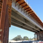 California bullet train facing more cost increases from its contractors 💥👩👩💥