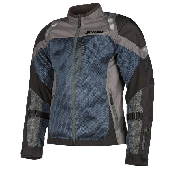 KLIM Induction Jacket-860