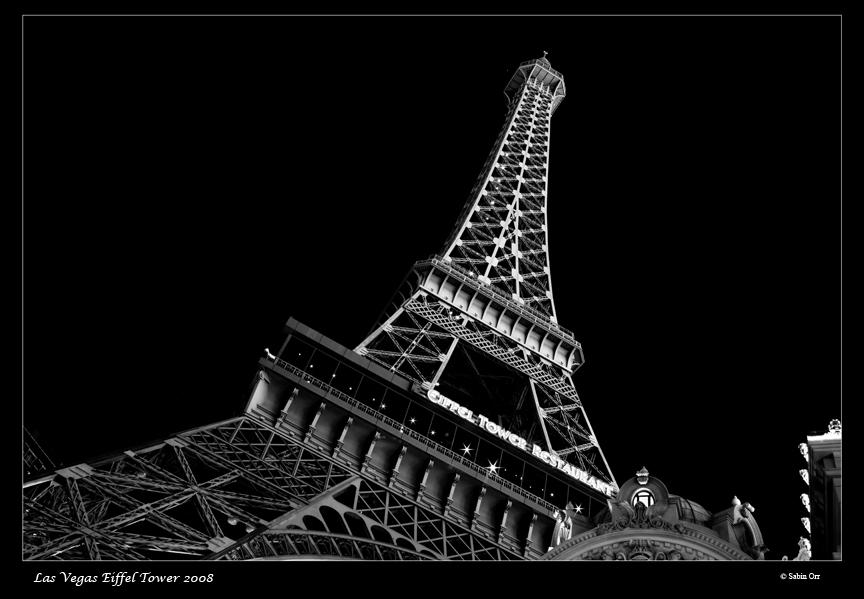 Paris_02_Donation