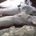 कोरोनाको आशंका गरिएका ३ को मृत्यु, स्वाव संकलन गरिदै