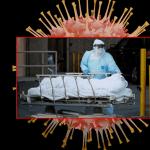 कोरोना संक्रमणबाट थप २५ को मृत्यु