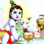 आज कृष्ण जन्माष्टमी, पूजा आराधना गरी मनाइँदै