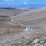 नेपाल-चीन सीमा विवाद : आफ्नै भूमिमा भवन बनाएको चिनियाँ सेनाको दाबी !