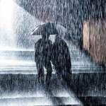 आज मौसम : यी स्थानमा भारी वर्षाको सम्भावना