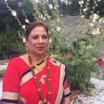 कलाकार सुशिला दाहालको ६७ वर्षको उमेरमा निधन, मह जोडी स्तव्ध