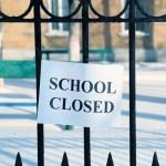 कोरोनाविरुद्धको खोप नआउँदासम्म दिल्लीका विद्यालय बन्द हुने