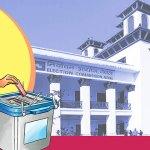 पहिलो चरणमा प्रदेश दुई, गण्डकी, लुम्विनी र सुदूरपश्चिममा निर्वाचन : प्रधानमन्त्री ओली