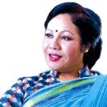 चलचित्र क्षेत्रमा ३ दशक बिताएकी गौरी मल्लको आज जन्मदिन