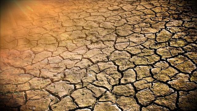 Image result for flash drought nebraska