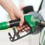 ह्वात्तै बढ्यो पेट्रोलियम पदार्थको मूल्य