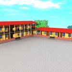 काठमाडौं महानगरमा आइतबारदेखि विद्यालय खुल्ने