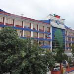 साढे २ घन्टापछि चल्यो नेपाल टेलिकमको मोबाइल नेटवर्क