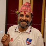 साफ फाइनल : नेपाल उपविजेता, फाइनल सम्म पुर्याउने हिरो अलमुताइरी !