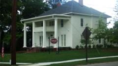 Clarkston GA Roofing