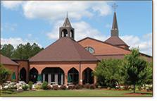 St. Matthew's (Tyrone, GA)